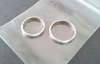 さいたま市浦和区 プラチナ結婚指輪買取.png