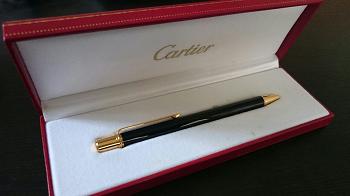 カルティエのボールペン.png