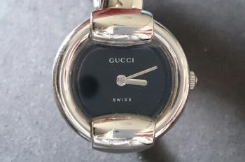 グッチ時計 1400L買取品.png