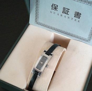 グッチ3900L クォーツ時計.png