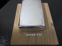 シルバー製シガレットケース.png