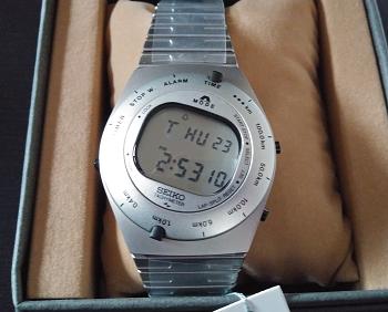 セイコー  ジウジアーロ・デザイン  SBJG001.png