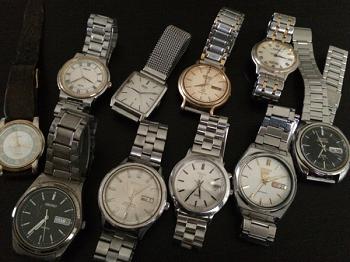 セイコー腕時計買取品.png