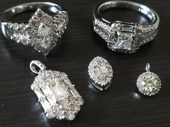 ダイヤモンドリング買取.png