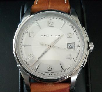 ハミルトン H32411555ジャズマスター .png
