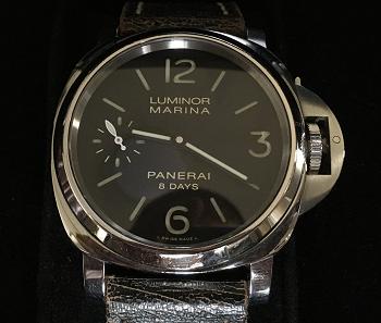 パネライ ルミノールマリーナPAM00510.png