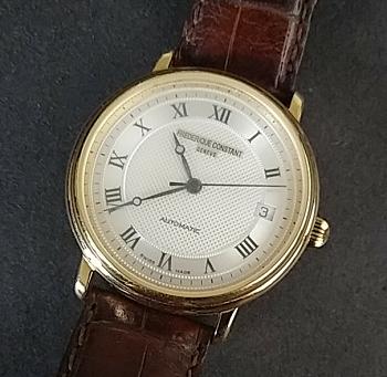 フレデリックコンスタント時計買取.png