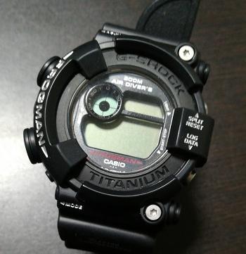 フロッグマンDW-8200.jpg