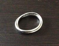 プラチナ1000の指輪.png