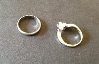 プラチナ900指輪買取.png