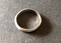 プラチナ900指輪3.6g買取.png