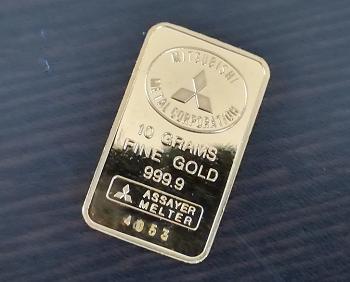 三菱10g純金インゴット.png