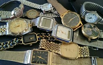 壊れた時計まとめて買取.png