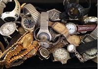 壊れた時計買取.png