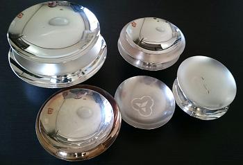 純銀銀杯 709.6g郵送買取.png