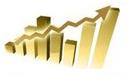 過去の貴金属買取価格表.png