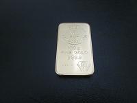 金インゴット100g.png