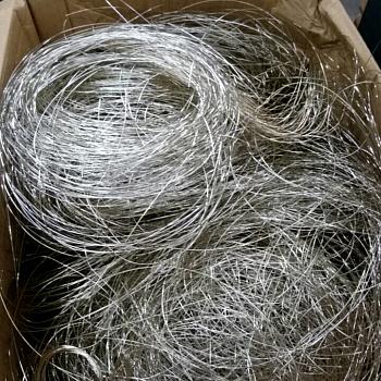 銀ロウ カドミウム買取.png