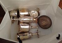 銀杯とトロフィー買取.png