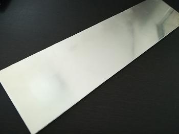 銀無垢 板.png