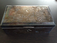 銀製の箱買取.png