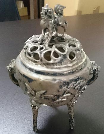 銀製の香炉 900銀買取.png