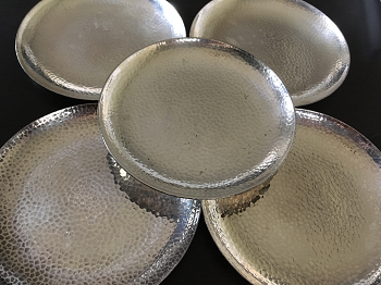 銀製皿.png