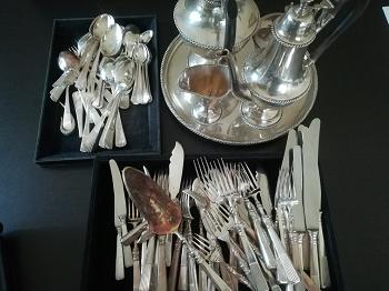 銀食器・カトラリー買取.png