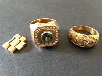 18金指輪買取.png