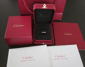 Cartier エングレーブド Pt950結婚指輪マリッジリング.png