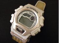 カシオ G-SHOCK DW-004買取.png