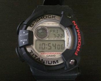 カシオG-SHOCK DW-9900 フロッグマン買取.png