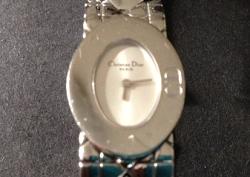 クリスチャン・ディオール D90-100時計買取品.png