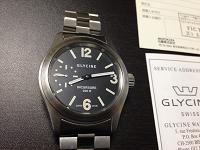 グリシン GLYCINE インクルソーレ手巻き時計.png
