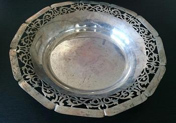 シルバー950 WAKO銀食器買取.png