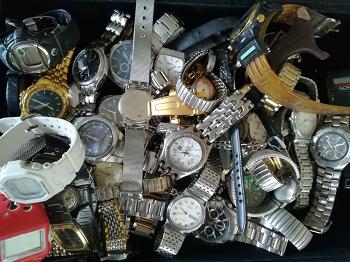 ジャンク時計まとめて買取.png