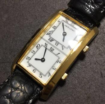 ハミルトン デュアルタイム 6274 Qzメンズ時計.png