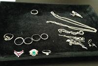 プラチナ指輪 ネックレス買取.png