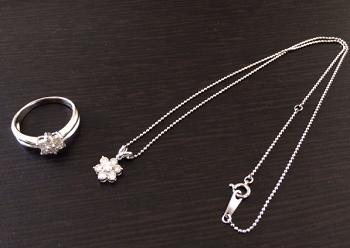 プラチナ指輪・ネックレス買取 さいたま市浦和.png