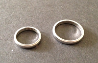 プラチナ結婚指輪買い取り.png