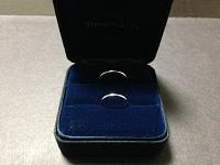 プラチナ結婚指輪買取.png