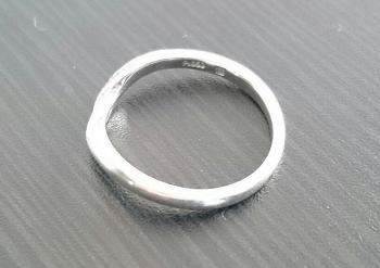 プラチナ950結婚指輪買取品.png