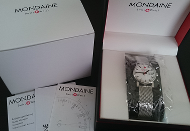 モンディーン【MONDAINE】時計買取.png