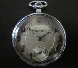 ロレックス買取品 懐中時計.png
