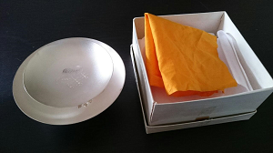 岐阜県の純銀 銀杯200g買取品.png