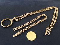 純金コイン 18金ネックレス買取.png