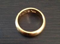純金指輪買い取り.png