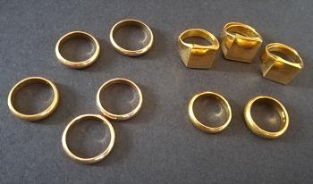 純金指輪買取 K18買取価格.png