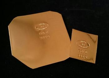純金999.9板材買取品.png