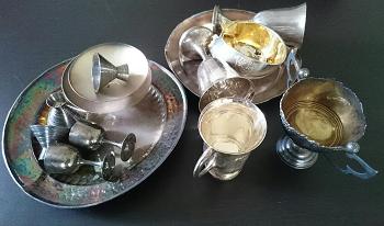 純銀カップ皿・シルバー970カップ買取品.png